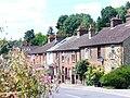 Brighton Road - geograph.org.uk - 1373898.jpg