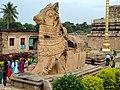 Brihadisvara Temple, Cholapuram (50143942187).jpg