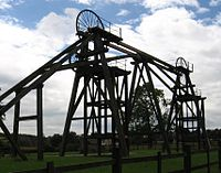 Brinsley - Headstocks.jpg