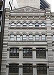 Brisbane Buildings 18 (31247548255).jpg