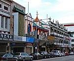 Brisbane Buildings 23 (30924290384).jpg