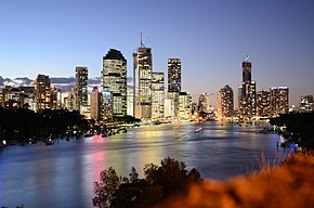 Brisbane During Twilight.jpg