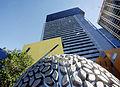 Brisbane Square (5275315297).jpg