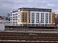 Bristol MMB C0 Hotel Ibis.jpg