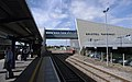 Bristol Parkway railway station MMB 31.jpg