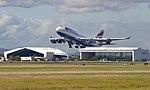 British Airways 747-02+ (501904529).jpg