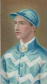 British champion jockey Elijah Wheatley.png
