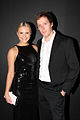 Brittany Cairns, Anthony Cairns (7609306250).jpg