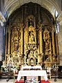 Briviesca - Iglesia de San Martin 16.JPG