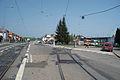 Brno-Cerna Pole - zastavka Stefanikova ctvrt.jpg