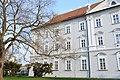 Brno-Moravské-náměstí-budova-katastrálního-úřadu2019b.jpg