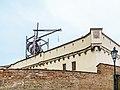 Brno Spilberk Castle-07.jpg