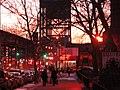 Broadway Bridge, Bronx, NY 02 2014 (13923218069).jpg
