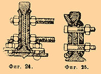 Brockhaus and Efron Encyclopedic Dictionary b22 820-9.jpg