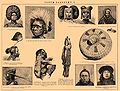 Brockhaus and Efron Encyclopedic Dictionary b67 411-0.jpg