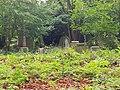 Brockley & Ladywell Cemeteries 20170905 102715 (40671976893).jpg