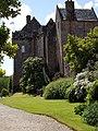 Brodick Castle - geograph.org.uk - 1560888.jpg