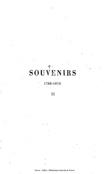 File:Broglie - Souvenirs, 1818-1827.djvu