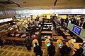 Bromma flygplats02.jpg