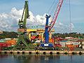 Brosen ContainerTerminaGdansk.jpg