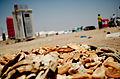 Brot im irakischen Flüchtlingscamp (15762025757).jpg
