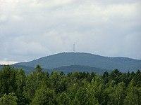 Brotjacklriegel Bayerwald.jpg