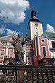 Broumovský klášter.jpg