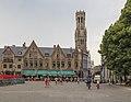 Bruges Belgium Belfry-02.jpg