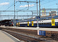 Brugg Bahnhof S-Bahn.jpg