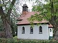 Brumbykapelle.JPG