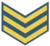 Brunei-airforce-new 03.png