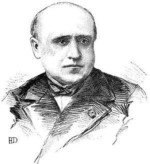 Arnac-Pompadour - Joseph Brunet