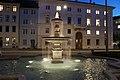 Brunnen Stadthaus Winterthur.jpg