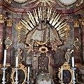 Brunnenkapelle Landsberg a L 5.jpg