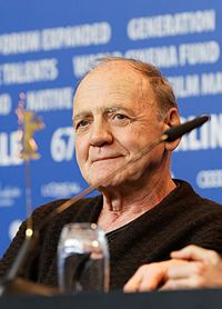 Bruno Ganz Bruno Ganz Press Conference The Party Berlinale 2017 02.jpg