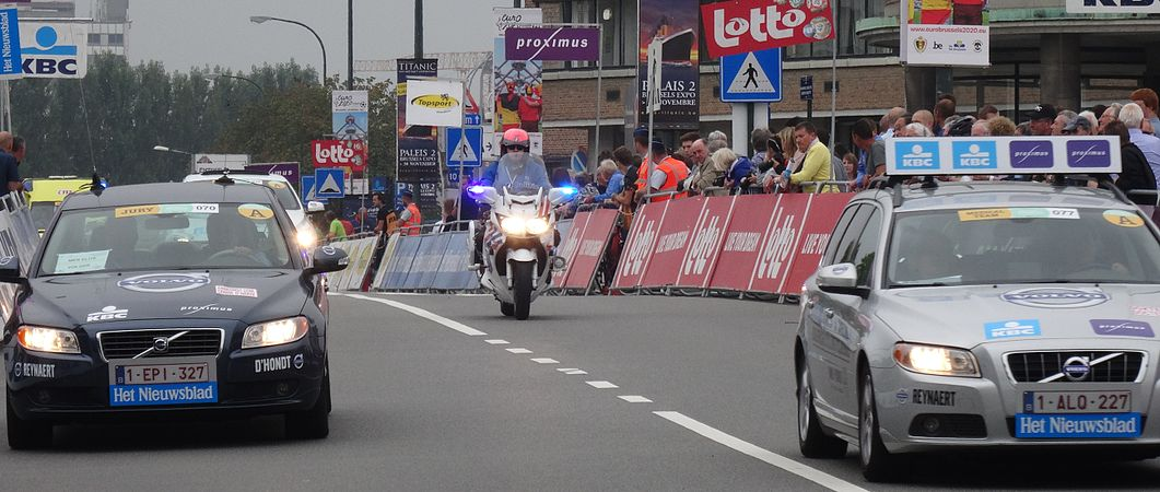 Bruxelles - Brussels Cycling Classic, 6 septembre 2014, arrivée (A21).JPG