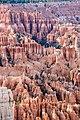 Bryce Canyon National Park (33783495101).jpg