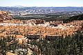 Bryce National Park with Backroads (15199085277).jpg
