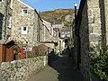 Bryn Mynach Road - geograph.org.uk - 2301756.jpg