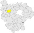 Buch am Wald im Lk Ansbach.png
