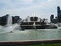 Buckingham Fountain (7398060810).jpg