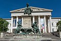 Budapest - Hungarian National Museum - panoramio (2).jpg