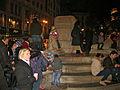 Budapest Christmas Market (8228439004).jpg