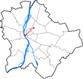 Budapest M1 Metro map.png