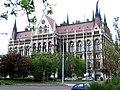 Budapest Parlement 06052005 - panoramio.jpg
