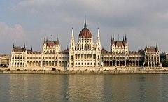 Budapest Parliament 4604.JPG