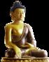 BuddhaShakyamuni-author-Yaska.png