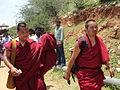Buddist monks.JPG