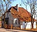 Budynek przy ul. Rybaki 7 w Toruniu.jpg