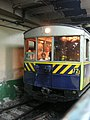 Buenos Aires - Subte - Coche Le Brugeoise.jpg